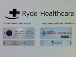 Ryde Healthcare